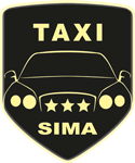 Taxi Sima