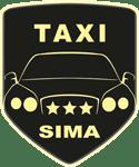 Taxi Sima
